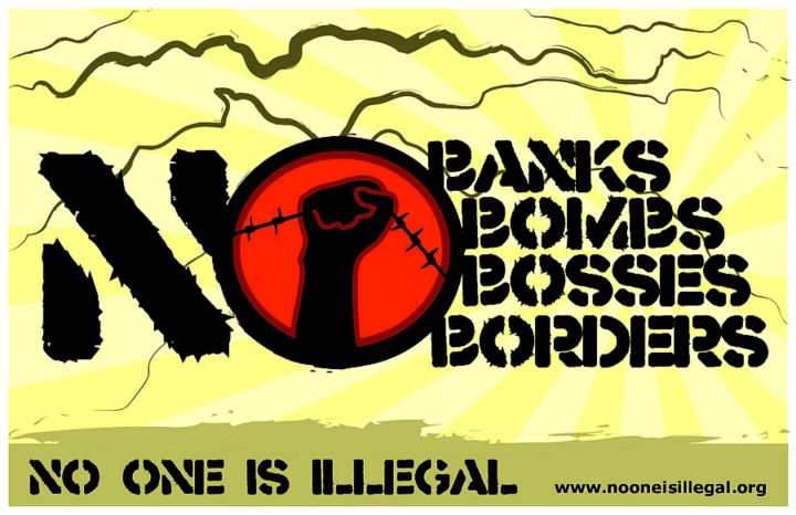 no_one_is_illegal_poster_2_by_harjap-d2y75jc
