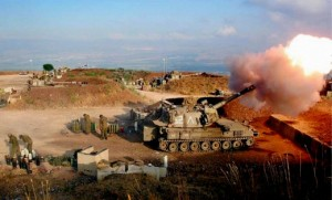 LEB_lebanon_israel_war_01