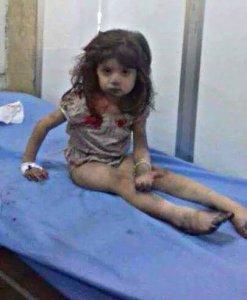 Aleppo-baby[1]