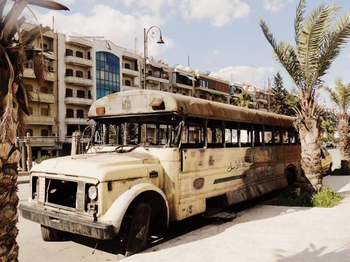Aleppo-bus-Shababeek[1]