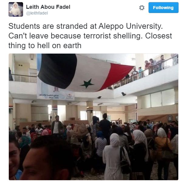 Aleppo-University[1]