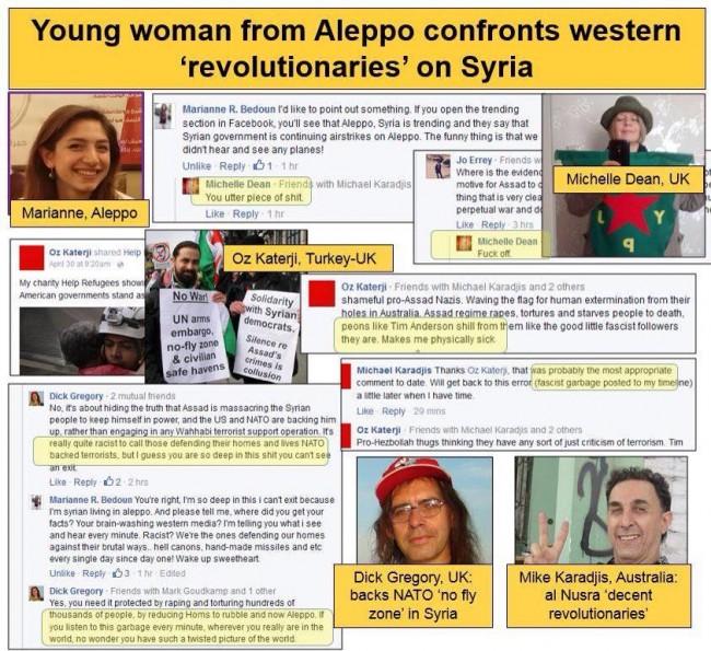 Aleppo-woman-confronts-e1462282882363[1]