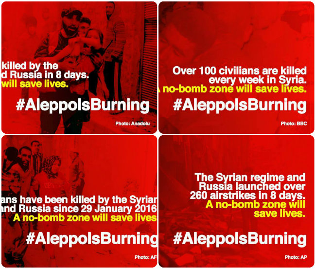 collage-aleppo-burning[1]