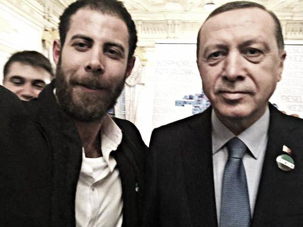 rami-and-erdogan-2[1]
