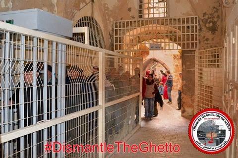 ghetto3