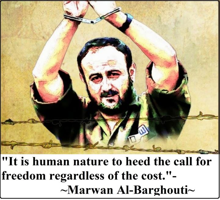 Marwan-Barghouti_Al-Fatah_Palestine