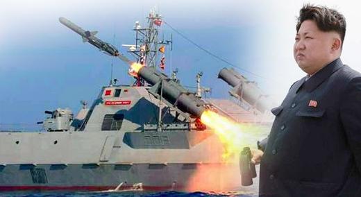 missile_456efhhgn